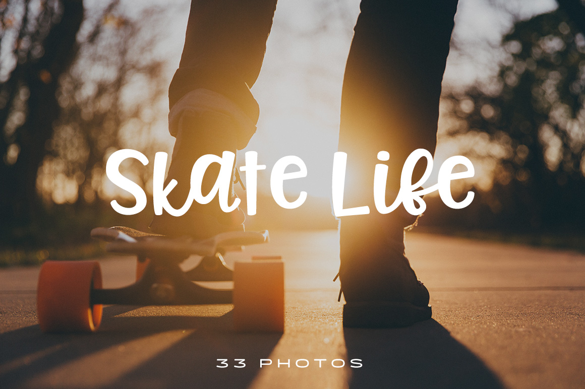 Skating is not like being unaware of safety. Rather people get on their skateboards and start moving at unbelievable speeds and performing amazing, heart