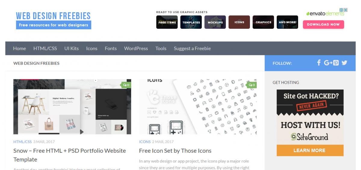 Home-Web-Design-Freebies.clipular