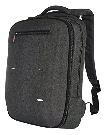 Cocoon-Backpack