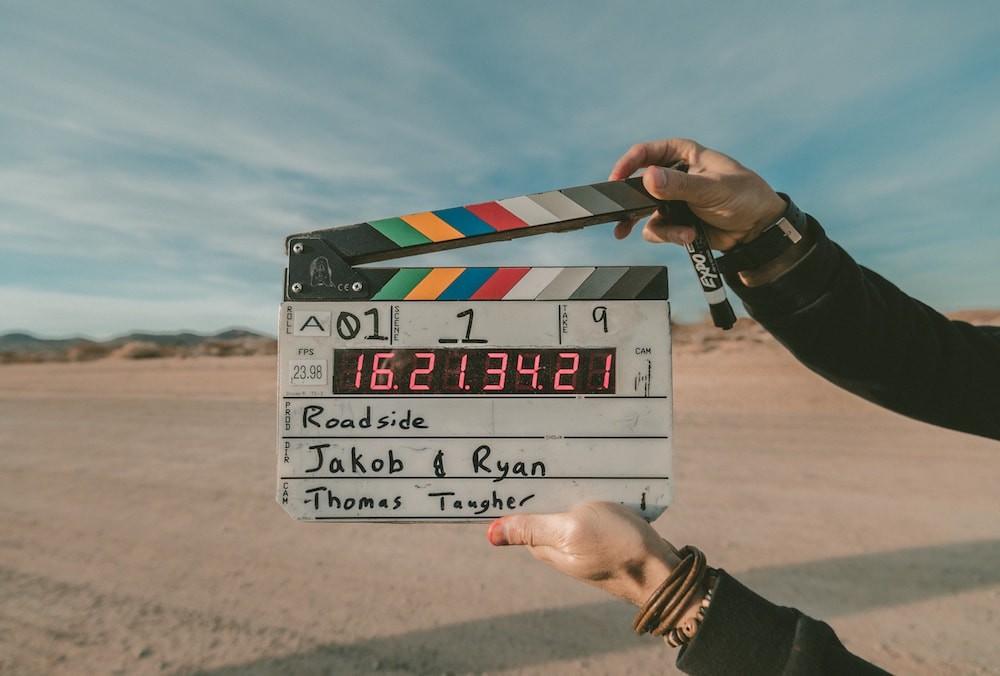 Guidelines-for-Choosing-a-Stock-Video-Loop