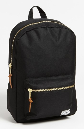 Herschel-Settlement-Mid-Volume-Backpack