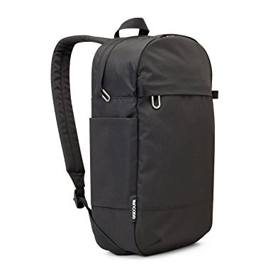 Incase-Campus-Compact-Backpack