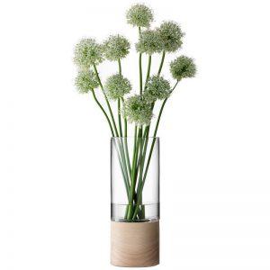 Lota-Vase-and-Ash-Base-planter-300x300