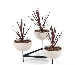 Modernica-Tri-stand-planter-300x261