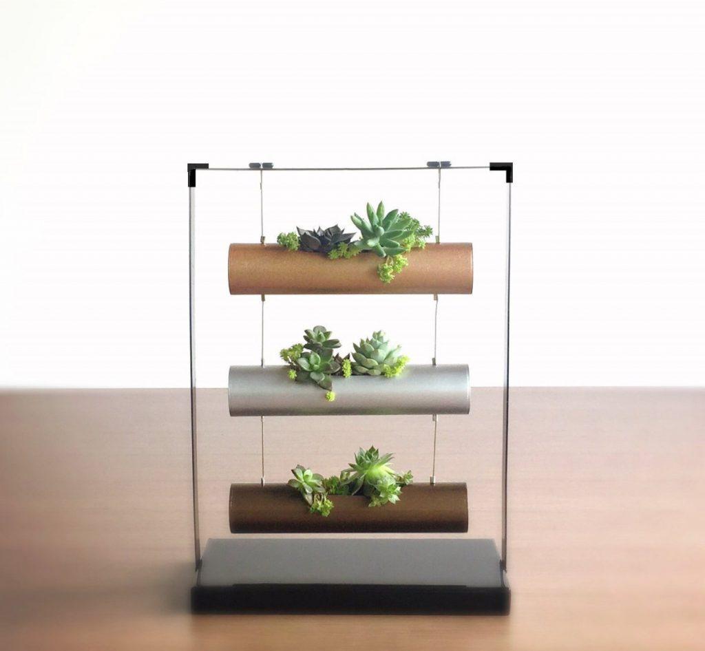 SOMMERLAND-Vertical-Garden-Planting-Cylinder-Display-System-1024x946