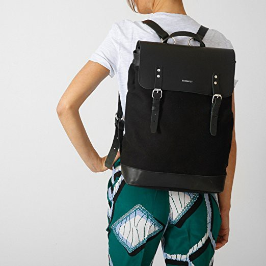 Sandqvist-Hege-Backpack