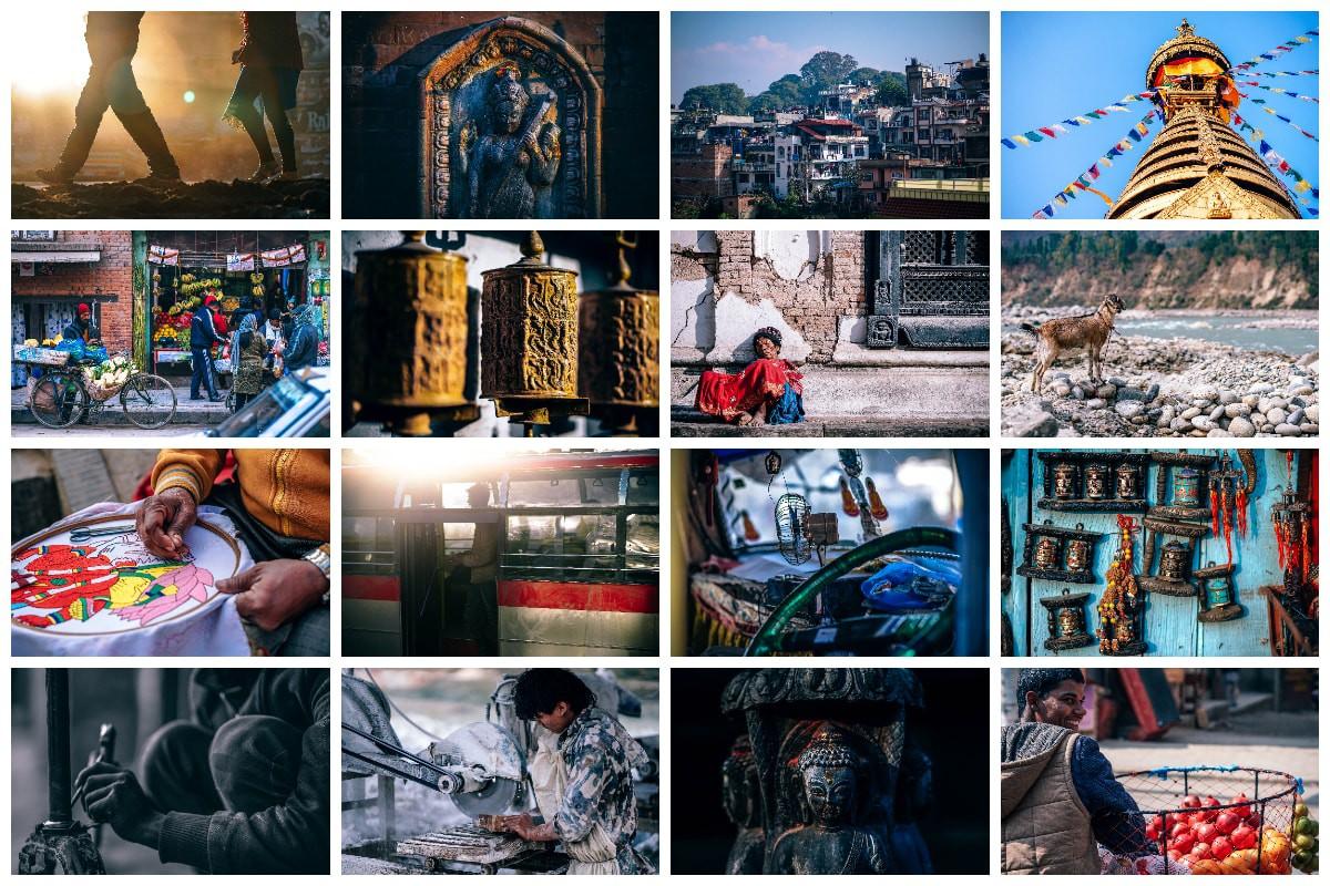 Kathmandu preview 2
