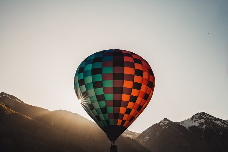 Free-Public-Domain-Photo-of-Hot-Air-Balloons15