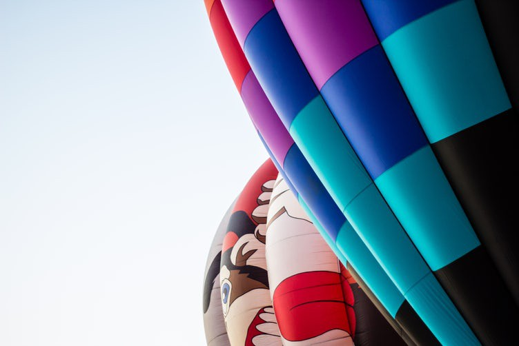 Free-Public-Domain-Photo-of-Hot-Air-Balloons20
