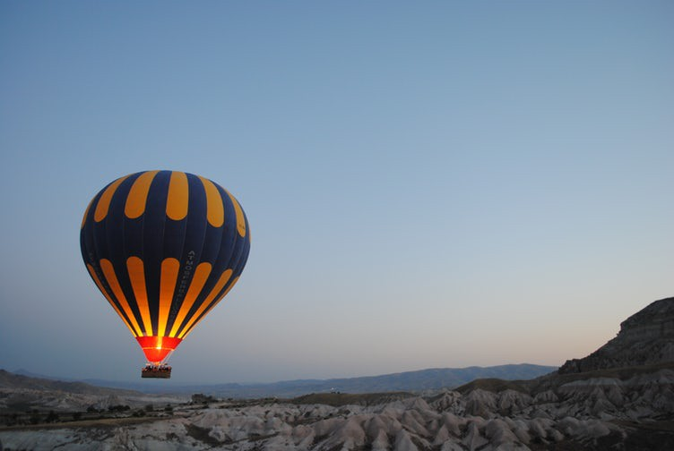 Free-Public-Domain-Photo-of-Hot-Air-Balloons5