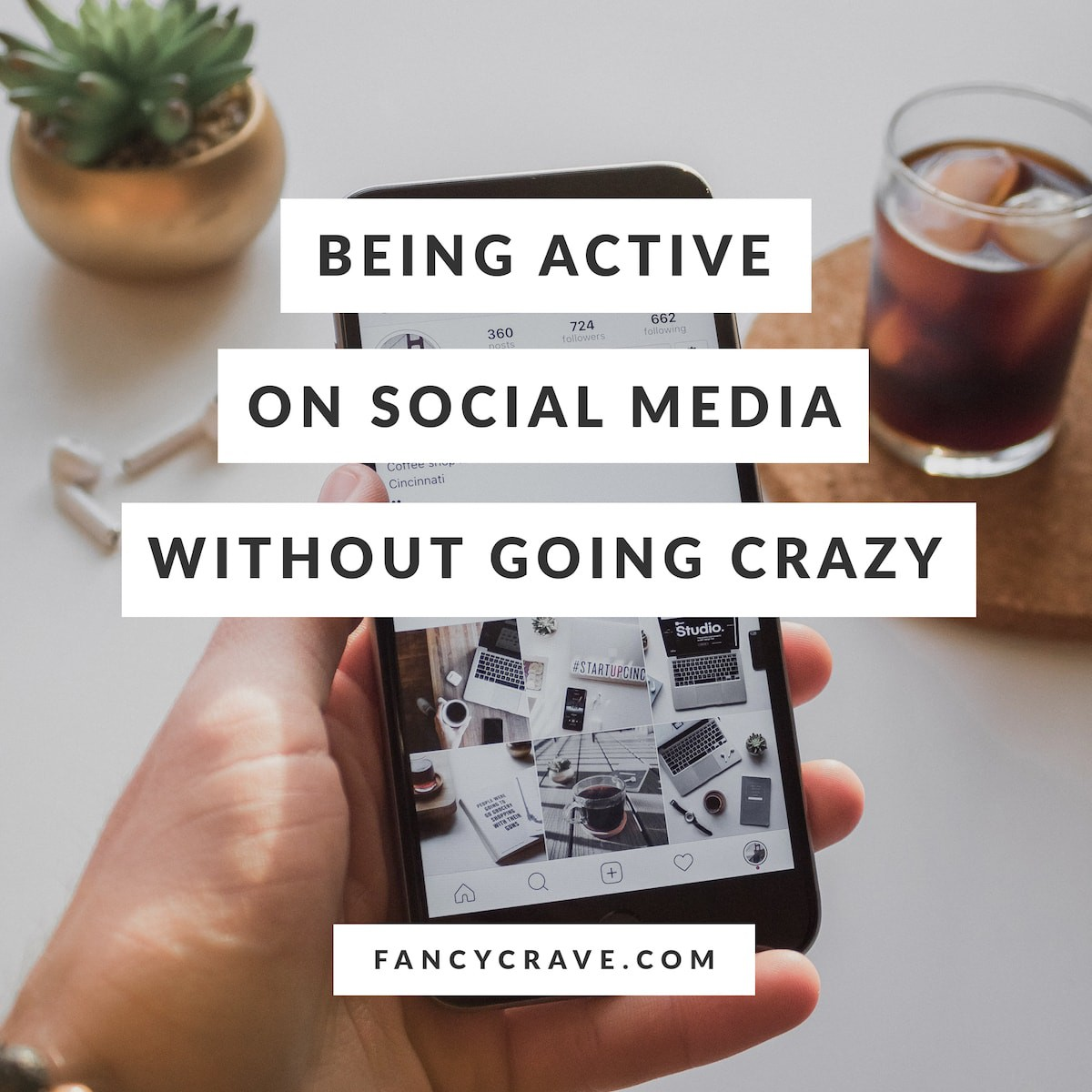 Being-Active-on-Social-Media-Without-Going-Crazy