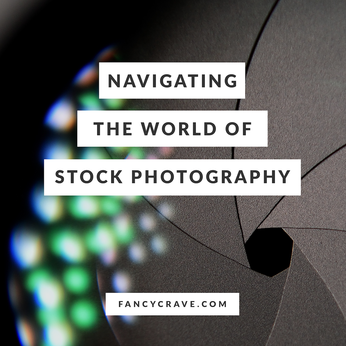 Navigating-the-world-of-Stock-photography