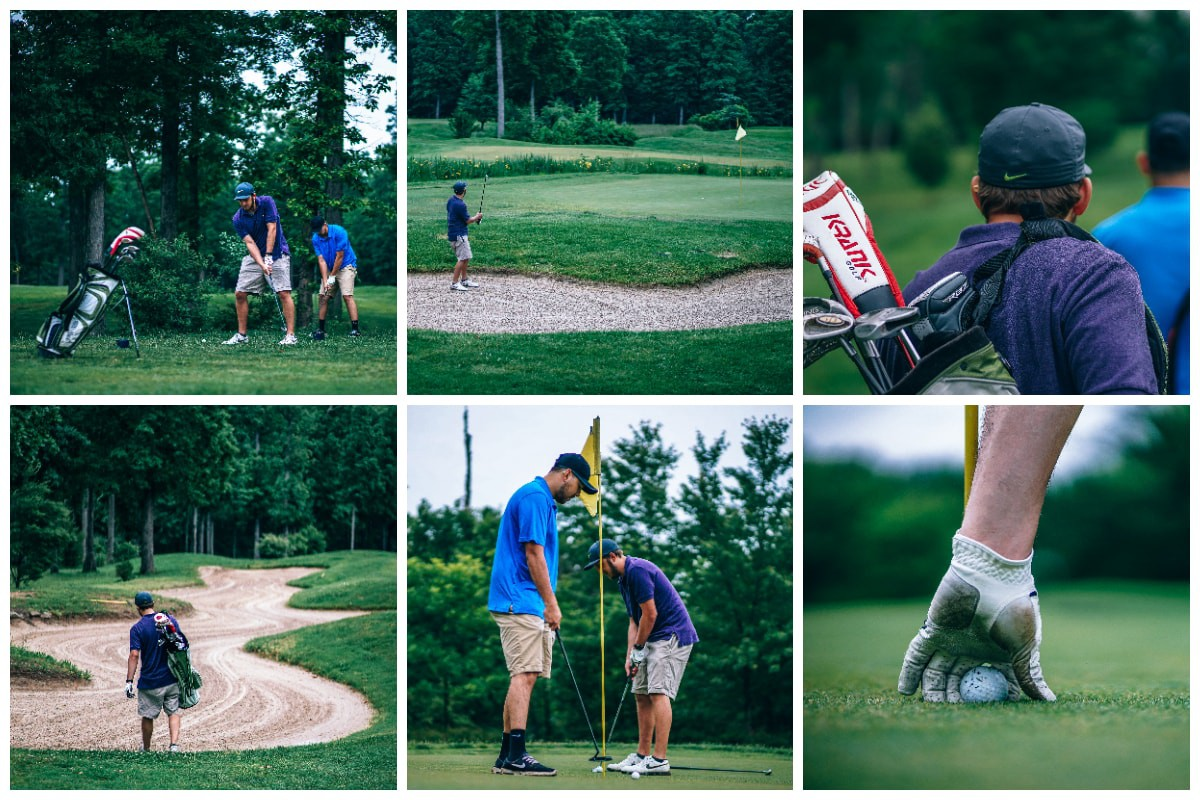 9-Holes-Golf-Photo-Pack-45-Photos-Preview-4-min