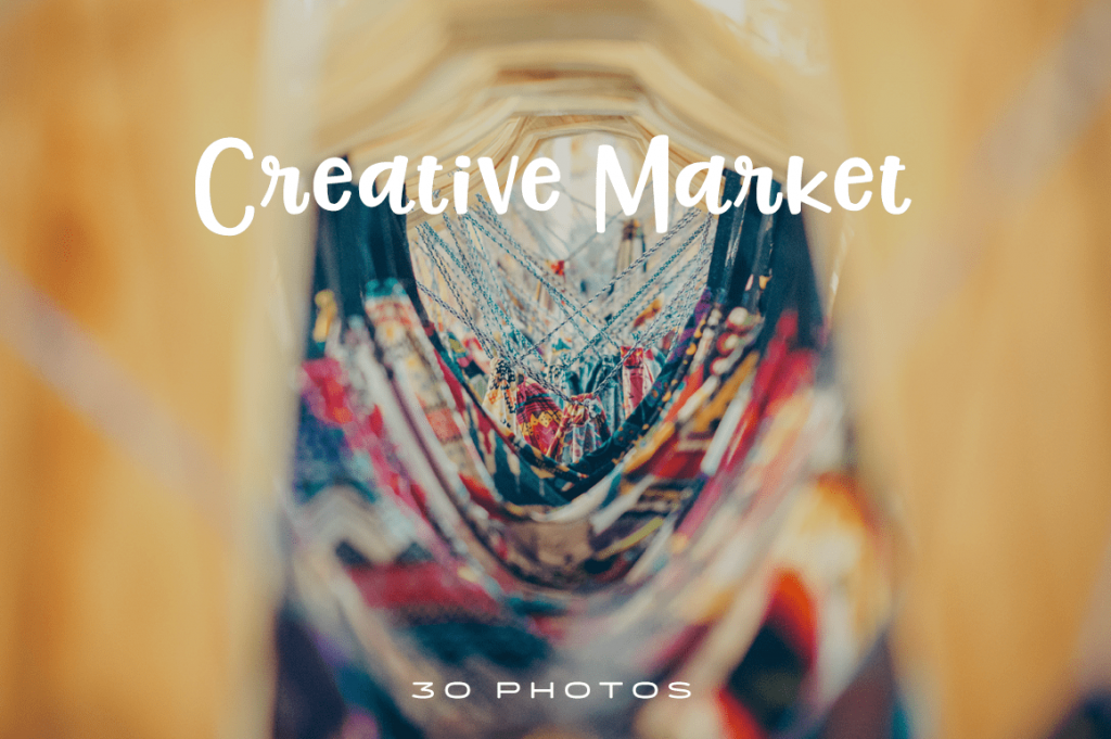 Creative-market-photo-pack-min-1024x681
