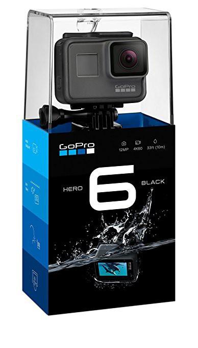 GoPro-HERO6