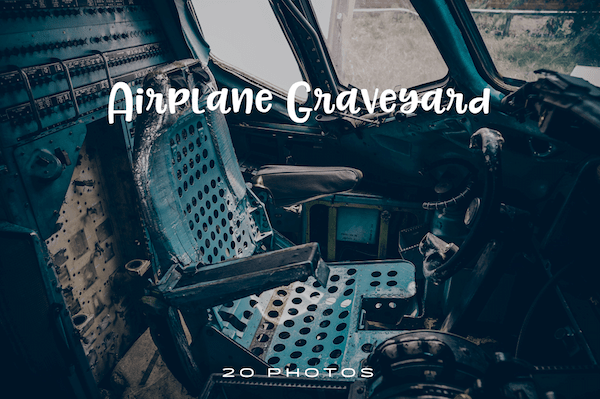 Airplane-Graveyard-Photo-Pack-min