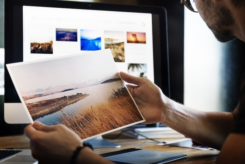 A Snapshot of the 7 Best Photo Printers in 2021