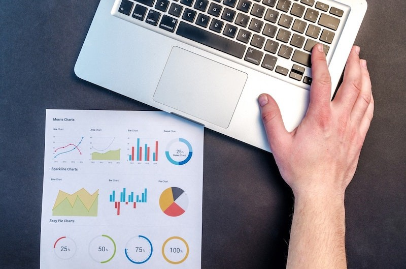 Monthly-Analytics-Report