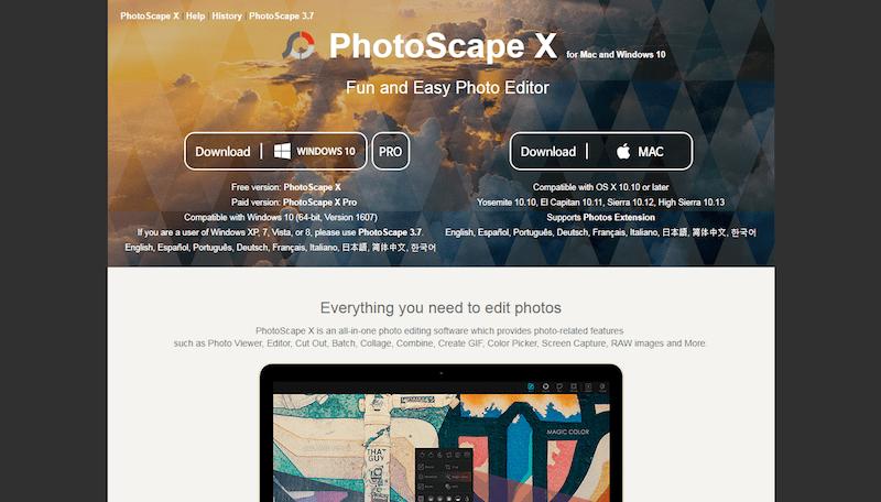 PhotoScape-X-min-1