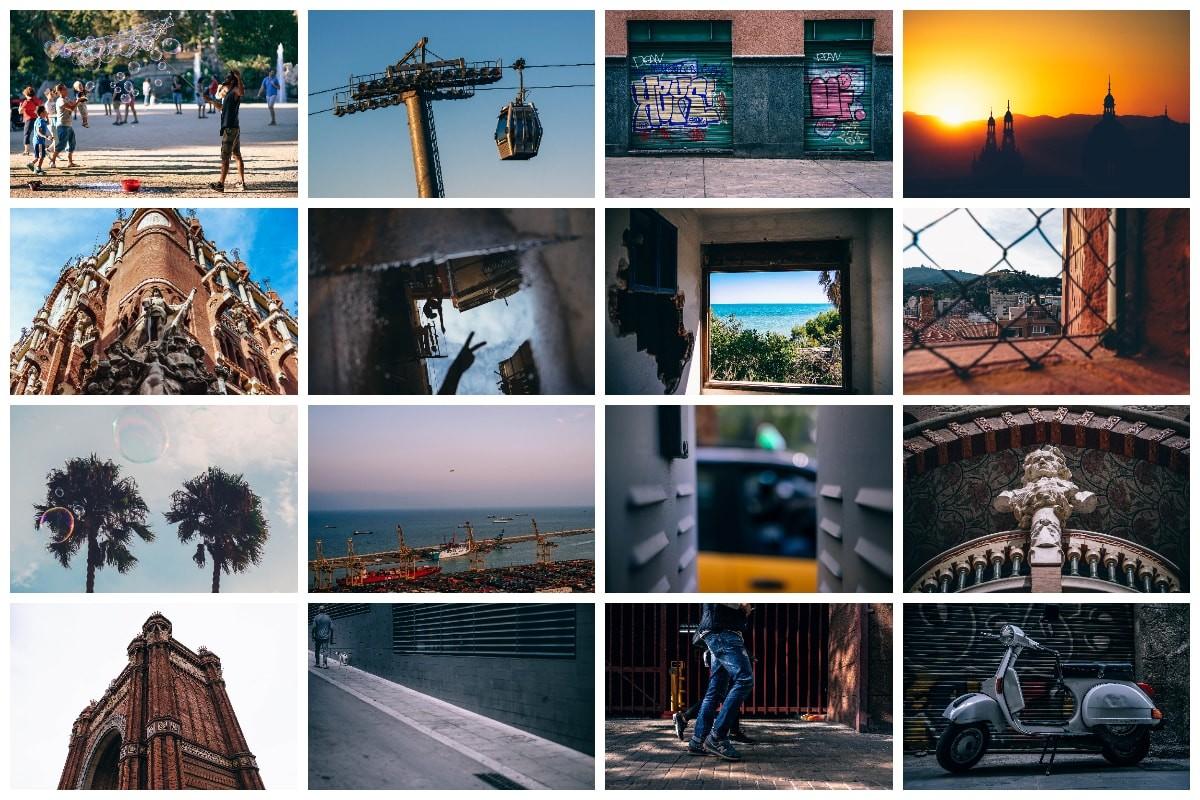Barcelona-Preview-2-min