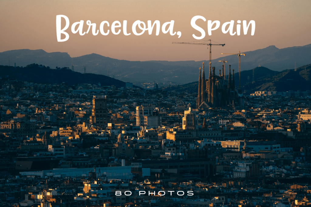 Barcelona-Spain-Photo-Pack-min-1-1024x681