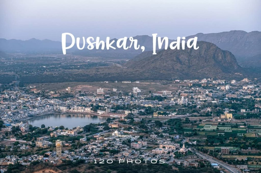 Pushkar-India-Photo-Pack-min-1024x681