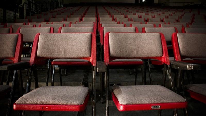 empty-theater-seats