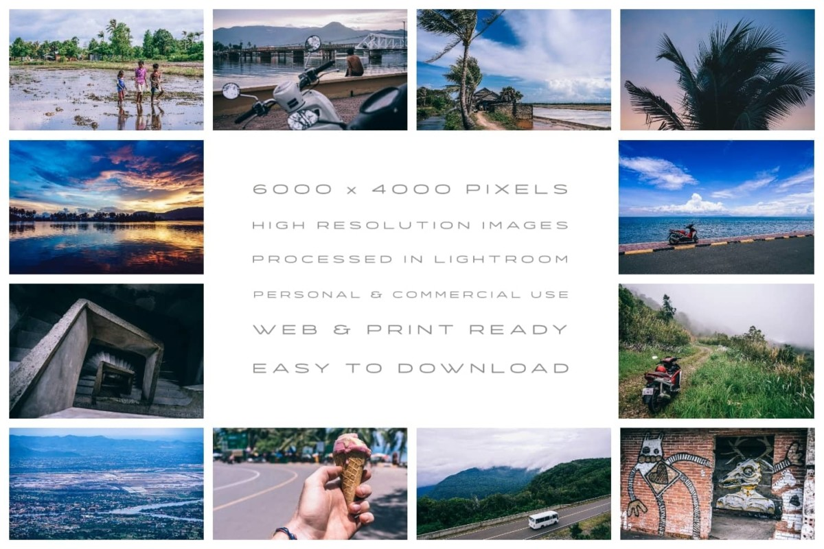 Kampot-Photo-Pack-Preview-min-min