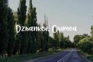 Dzhankoi-Crimea-Photo-Pack-300x200