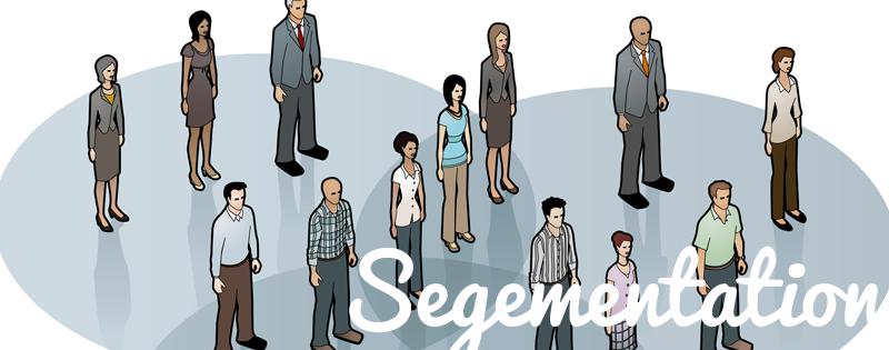 Landing-Page-Segmentation