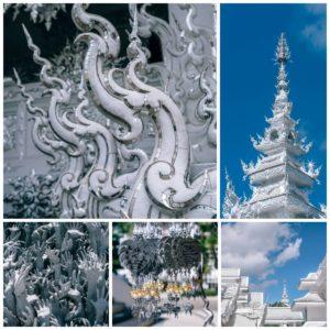 White Temple Preview min