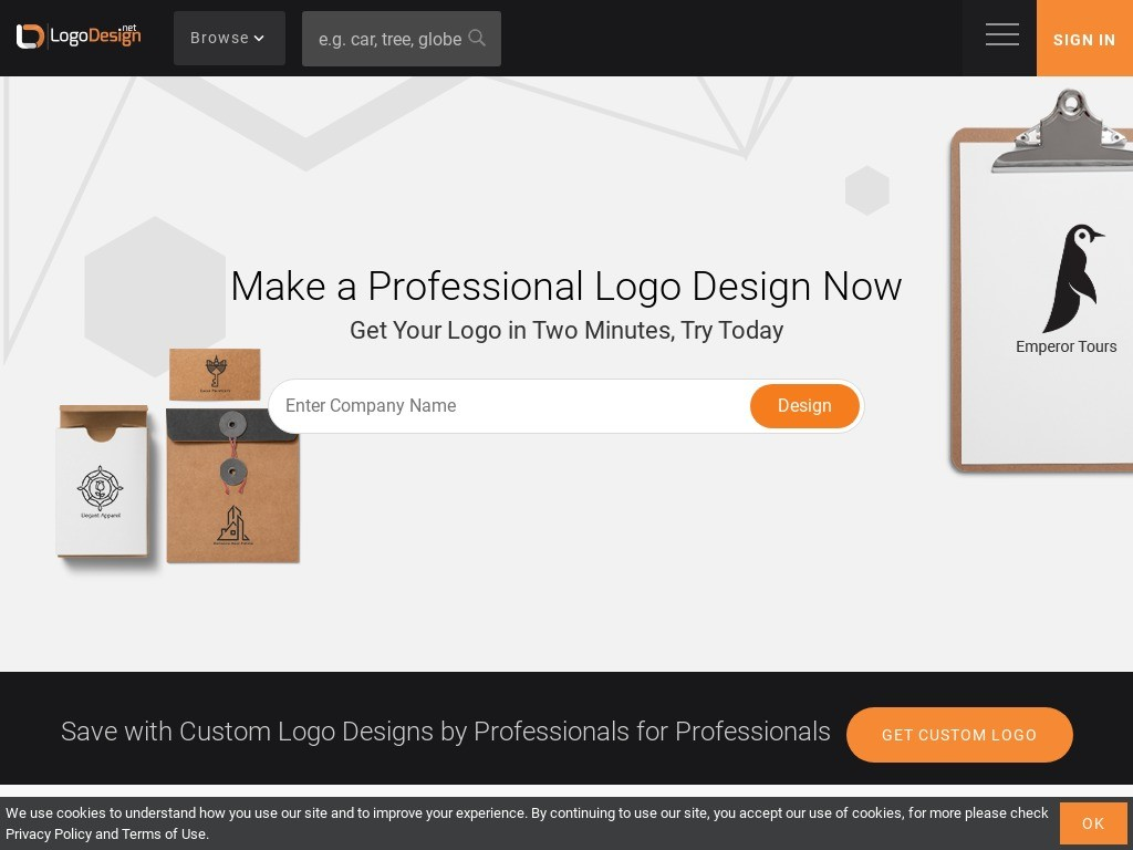 logodesign-net-1024x768desktop-c6ab8e