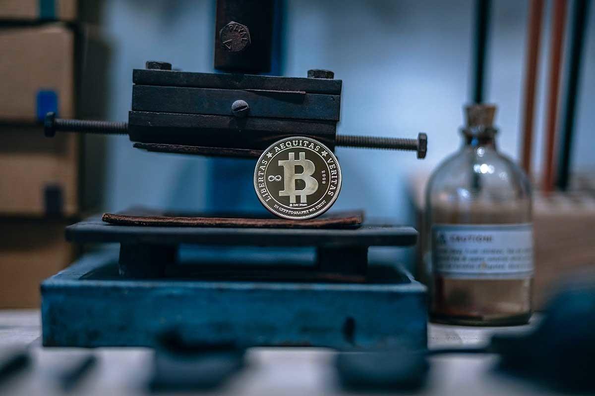 21-Million-Bitcoins-Will-Be-Mined