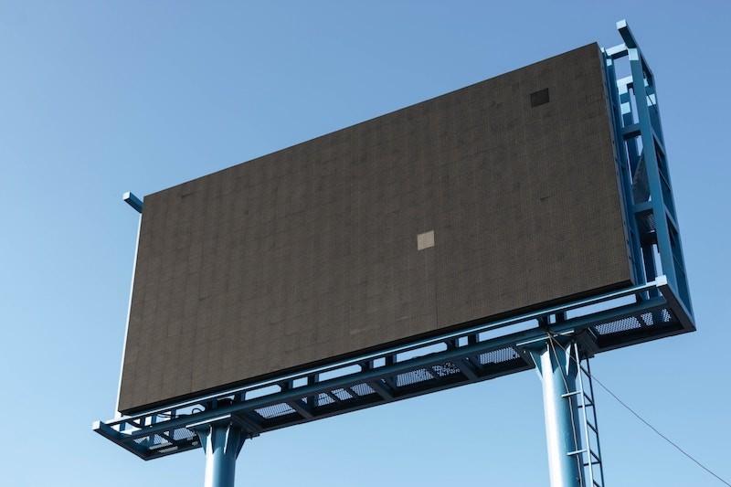 Advertising-Digital-Billboard