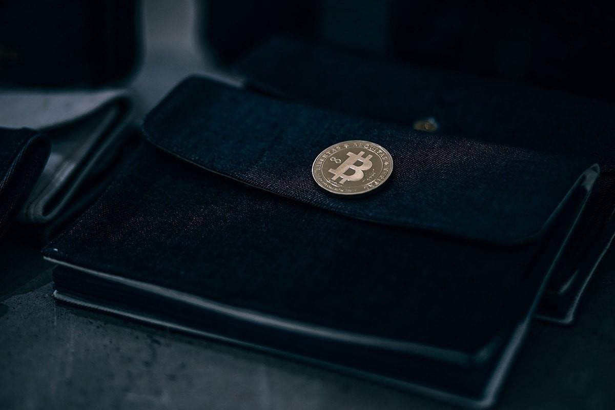 Bitcoin-Wallet-min