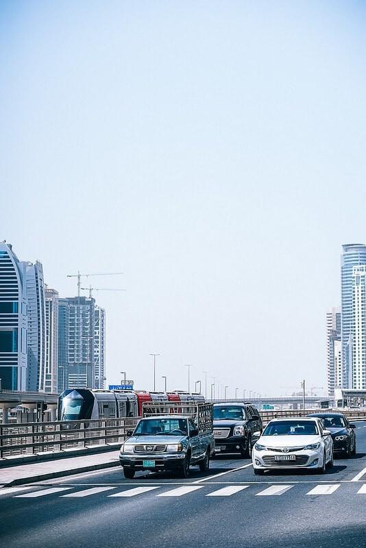 Dubai-Highway-min