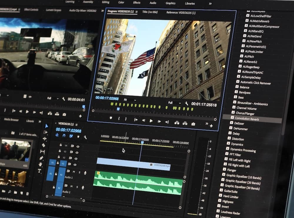 5 Free Video Editors with No Watermark for Windows Users (2020)