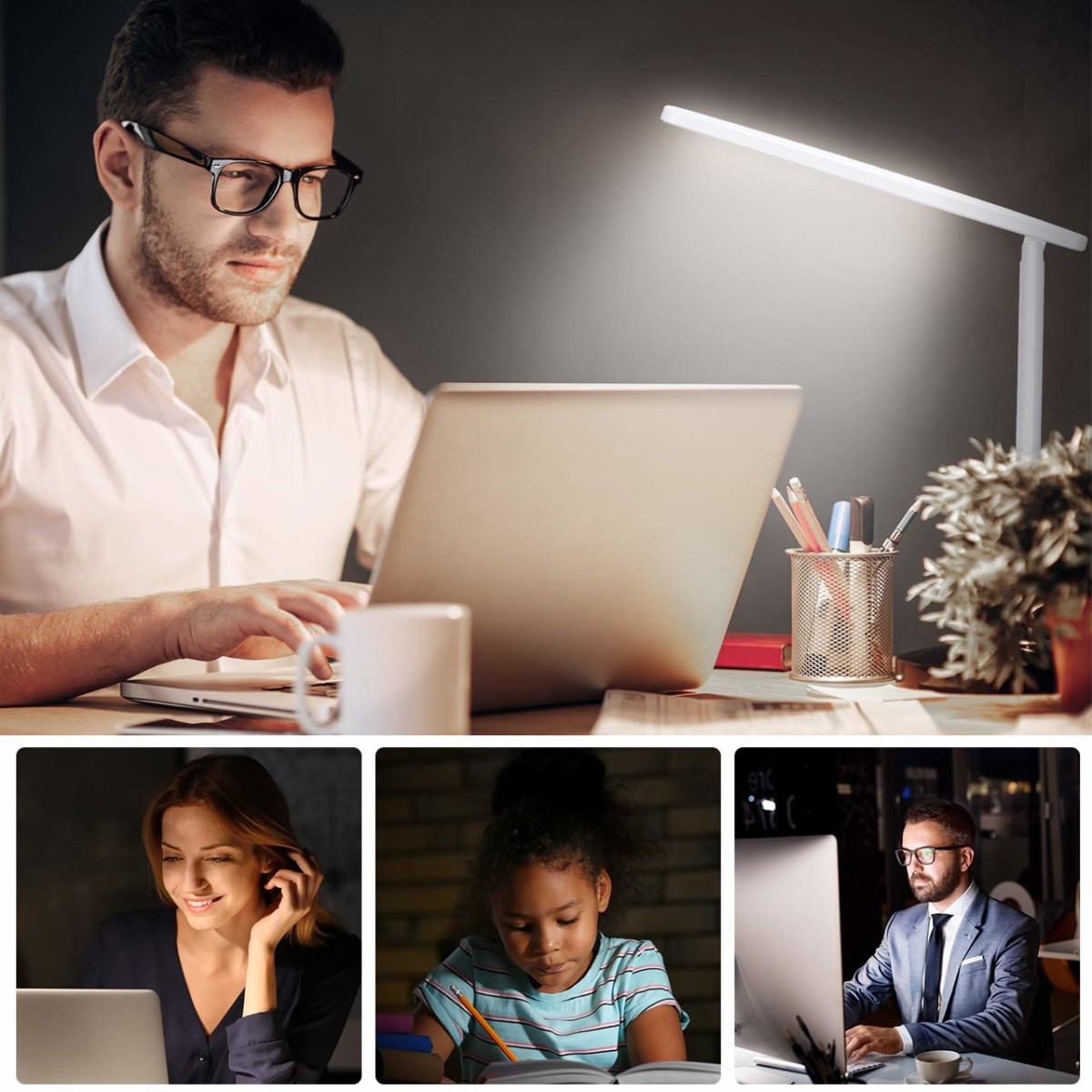 Foldable-LED-Desk-Lamp-for-Reading-Working-Bedroom
