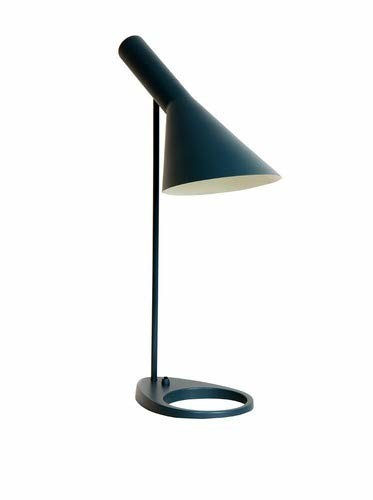 Kirch-Co-AJ-Table-Lamp