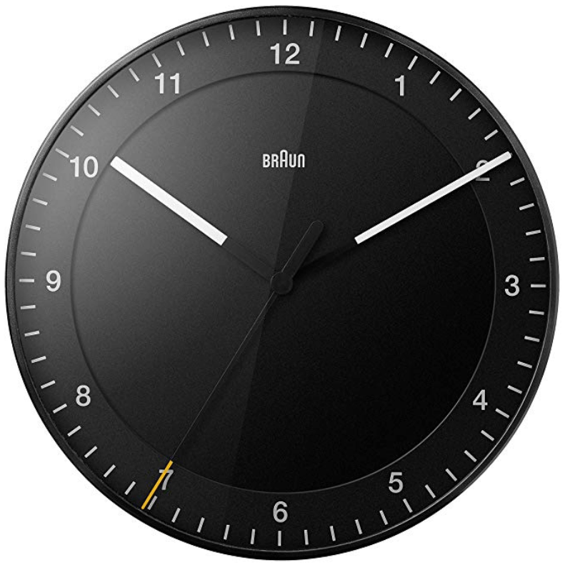 Braun-Mens-Wall-Clock