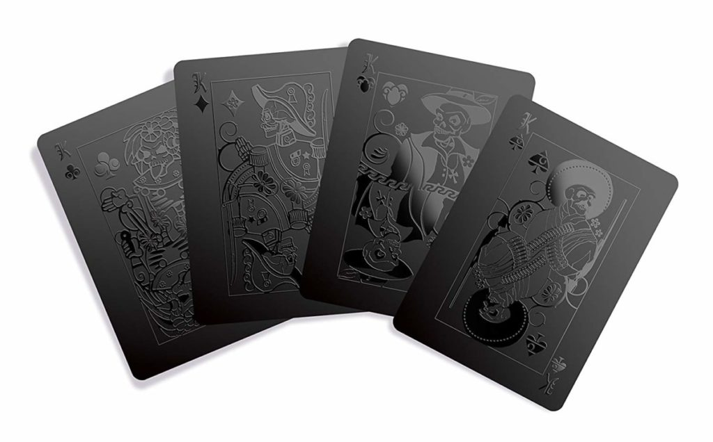 Gay Playing Cards