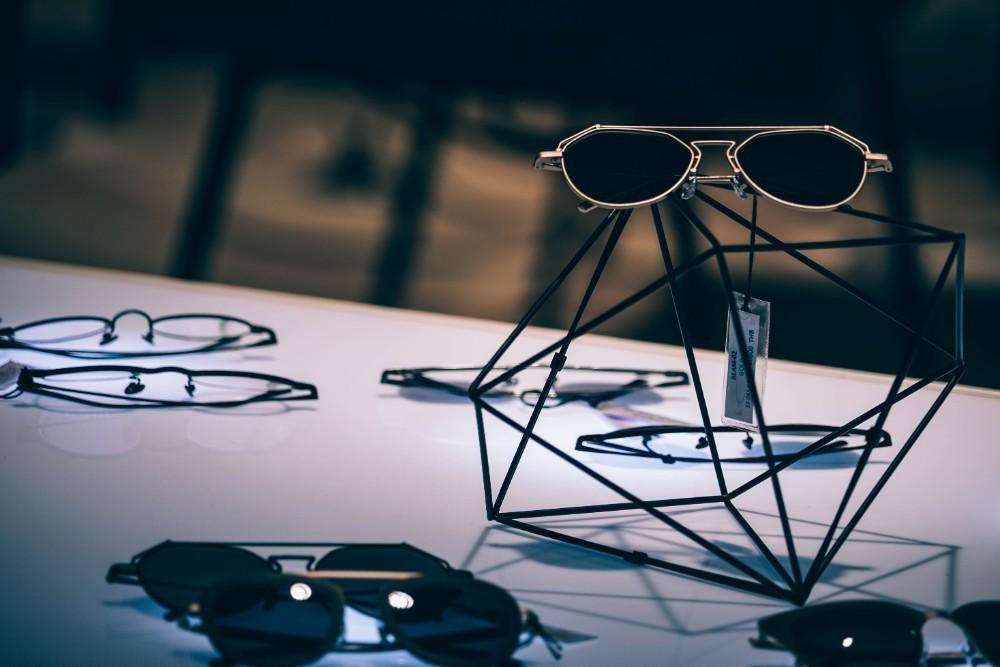 Designer-Glasses-for-Sale