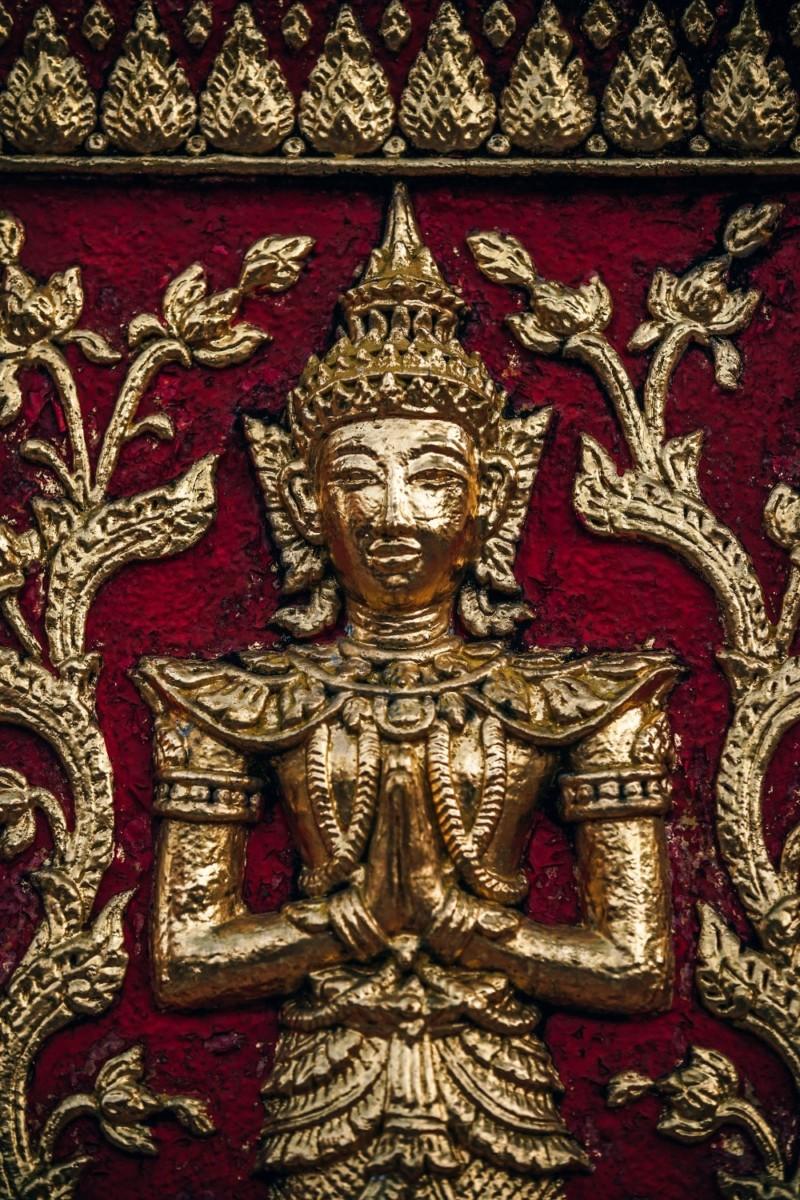 buddhist meditation download