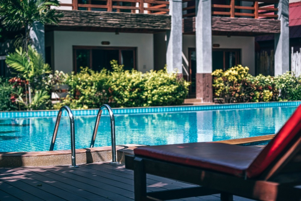 Automatic Pool Cleaners Make our Cleaning Tasks Easy to Accomplish