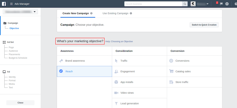 facebook-ads-marketing-objectives2