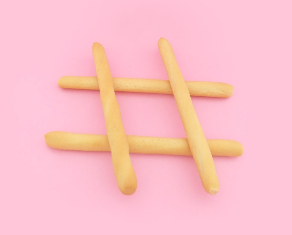 fries-hashtag