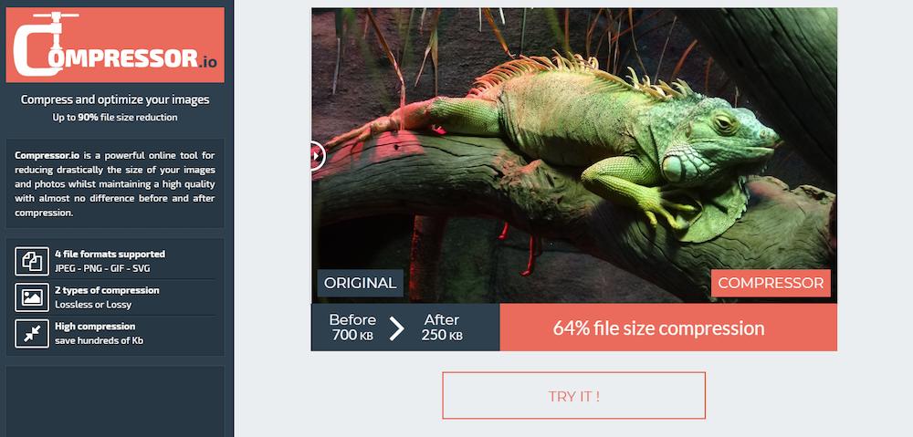 image-optimization