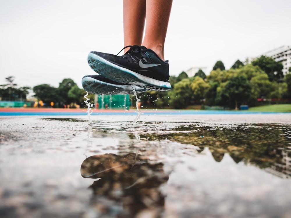 10 Best Branded Sports Shoes forMen