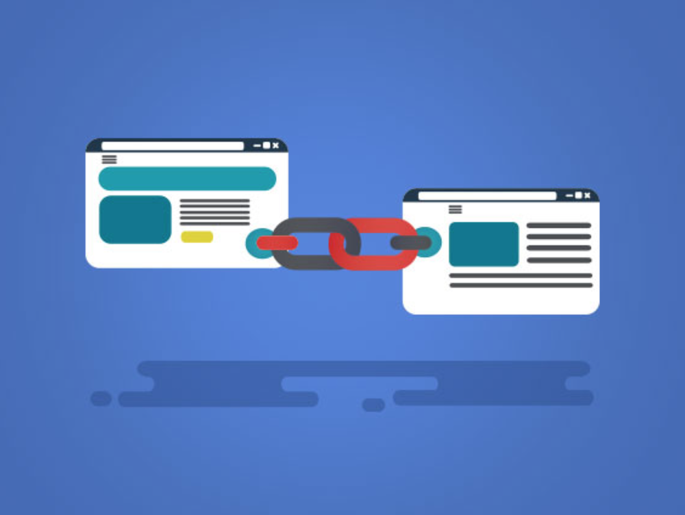 Understanding redirects and how they affect your SEO