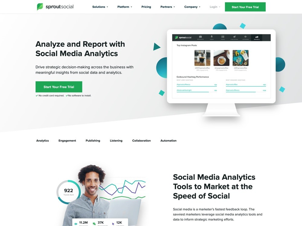 Data-Driven-Social-Media-Analytics-Tools-Sprout-Social